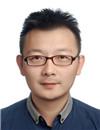 郝宁 华东师范大学