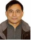 李先春 华东师范大学