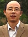 刘永芳 华东师范大学