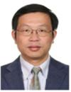 桑标 华东师范大学
