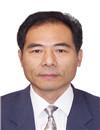 陈国鹏 华东师范大学